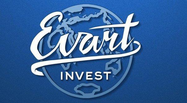 пассивный доход и инвестиции