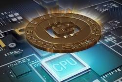 GIRACOIN криптовалюта из Швейцарии