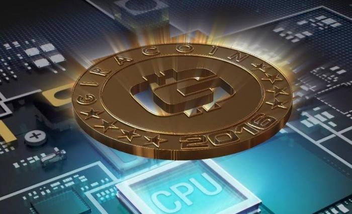 все мира биржи криптовалюты-20
