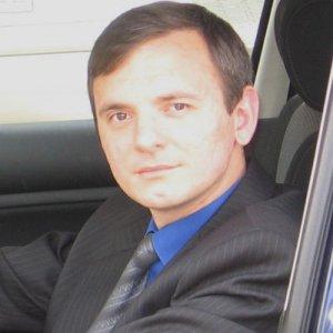 интернет бизнесмен Юрий Епифанов